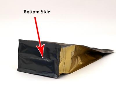 Pyramid Tea Bags