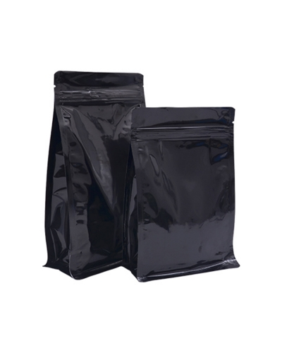 product_750913001468988156.jpg