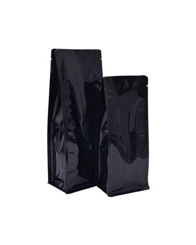 product_876245001468987447.jpg